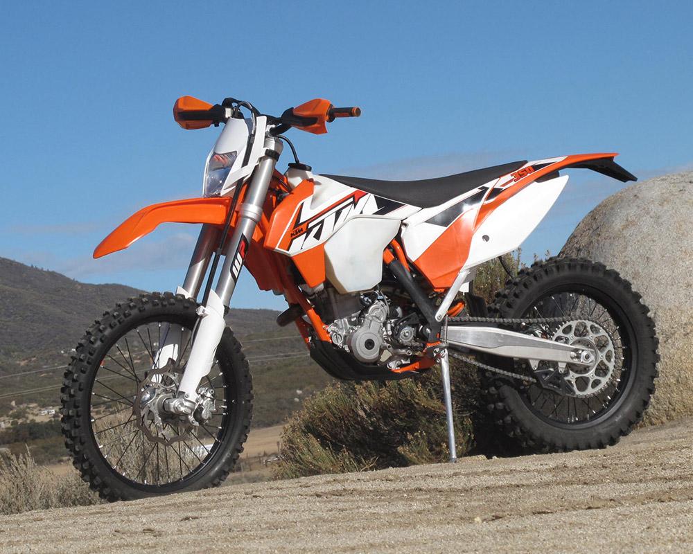 Sensational 2015 Ktm 350 Xcf W Test Review Impression Dirt Bike Test Wiring Cloud Apomsimijknierdonabenoleattemohammedshrineorg