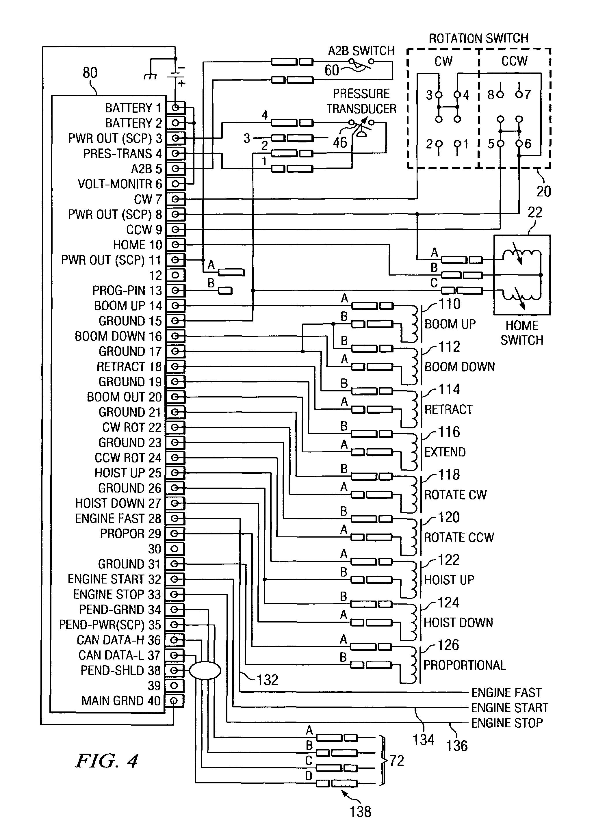 RO_3353] Skyjack Scissor Lift Wiring Diagram On Jd Harley Wiring Diagram  Free DiagramNedly Exxlu Icand Garna Phae Mohammedshrine Librar Wiring 101