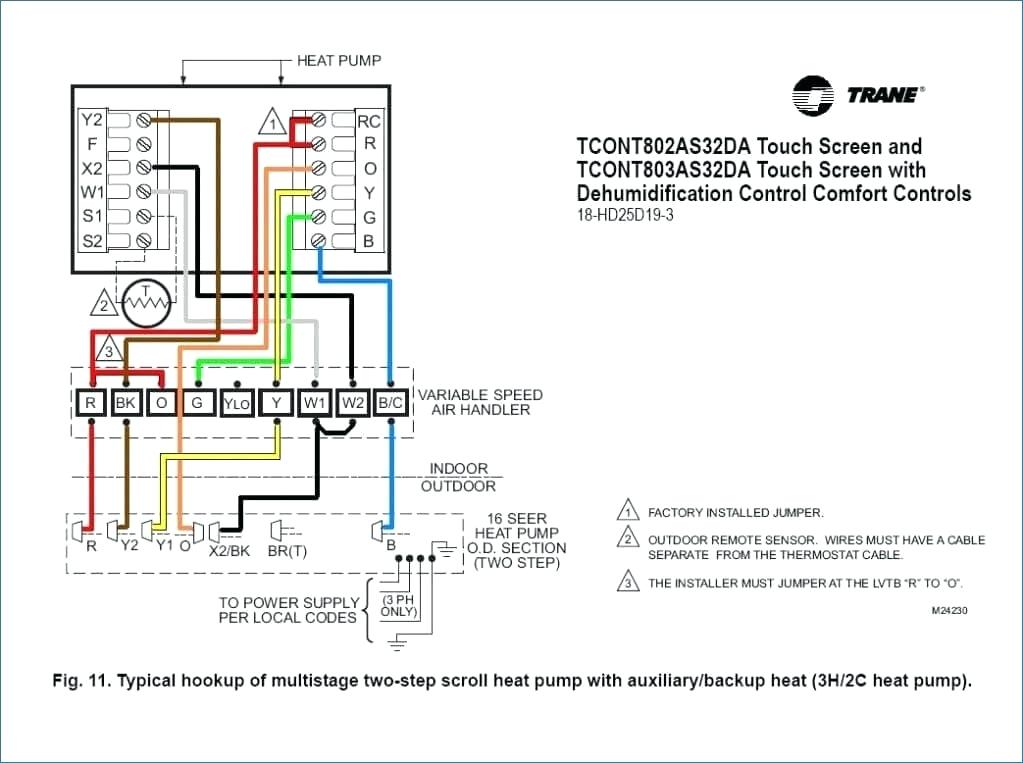Bryant Heat Pump Wiring Diagram from static-assets.imageservice.cloud