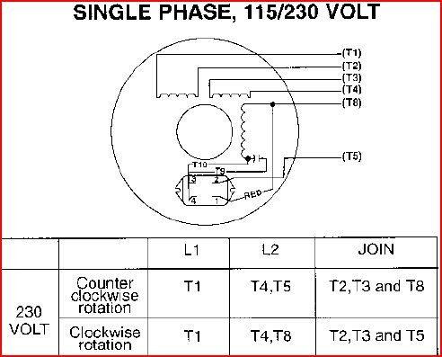 115/230 Volt Motor Wiring Diagram from static-assets.imageservice.cloud