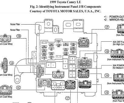 os6580 toyota camry fuel pump diagram download diagram