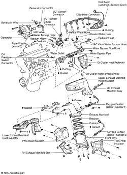 1997 Toyota Avalon Engine Diagram - Wiring Diagram Data shut-service -  shut-service.caffenerobollente.it | 1997 Toyota Avalon Engine Diagram |  | Caffè nero bollente Caffè nero bollente