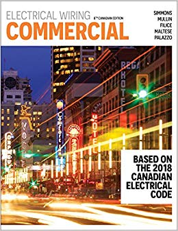 Superb Electrical Wiring Commercial Ray Mullin Phil Simmons Sam Maltese Wiring Cloud Waroletkolfr09Org