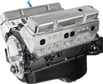 Miraculous Blueprint Engines Crate Engine Manufacturer Wiring Cloud Waroletkolfr09Org