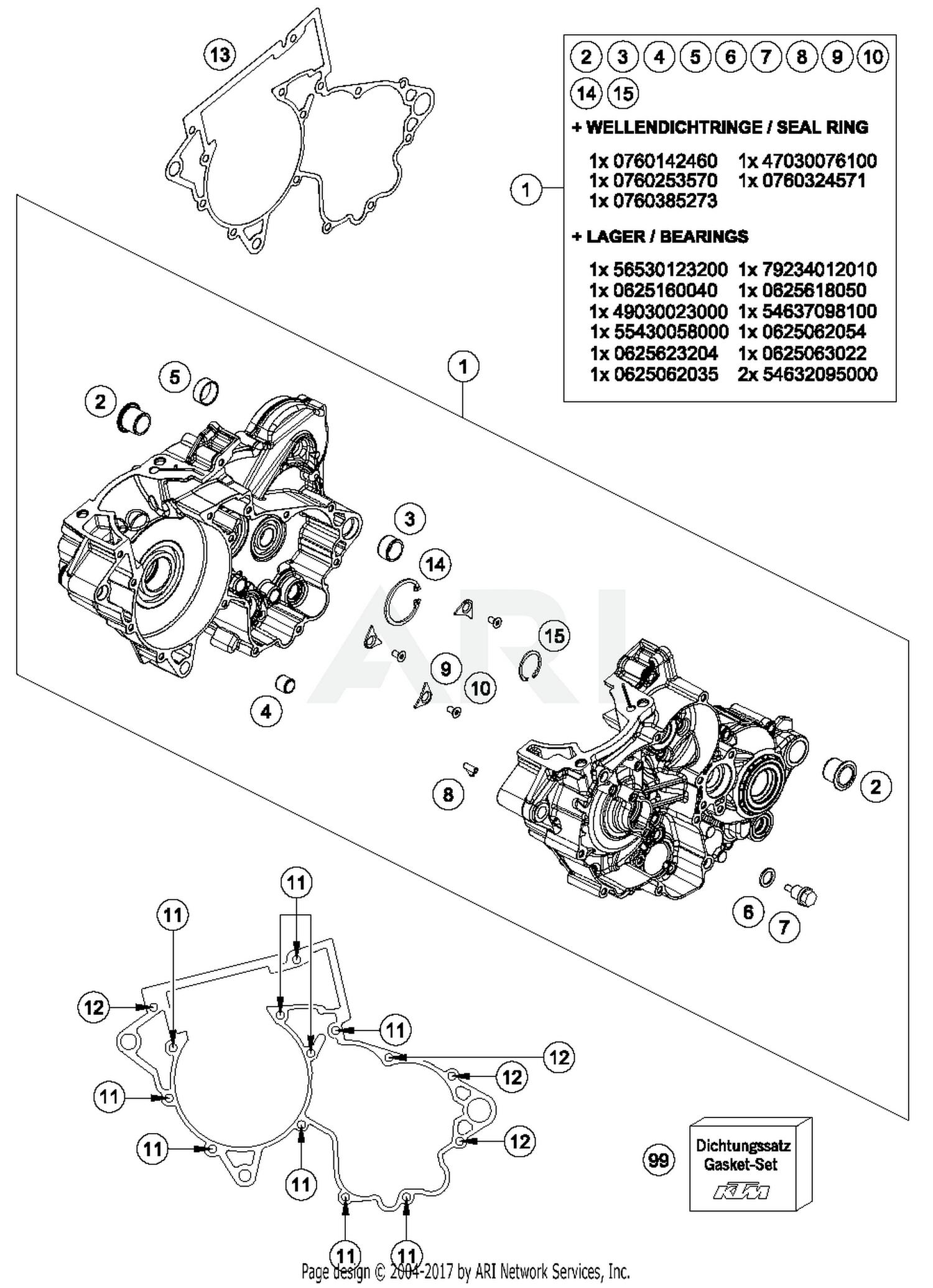 ln_6087] ktm engine diagrams schematic wiring  bepta seme ling ymoon shopa mohammedshrine librar wiring 101