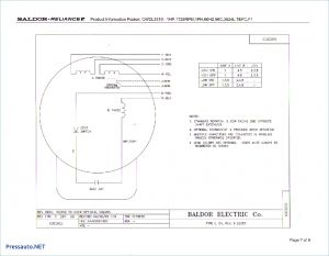 Baldor Single Phase Motor Wiring Diagram With Capacitor from static-assets.imageservice.cloud