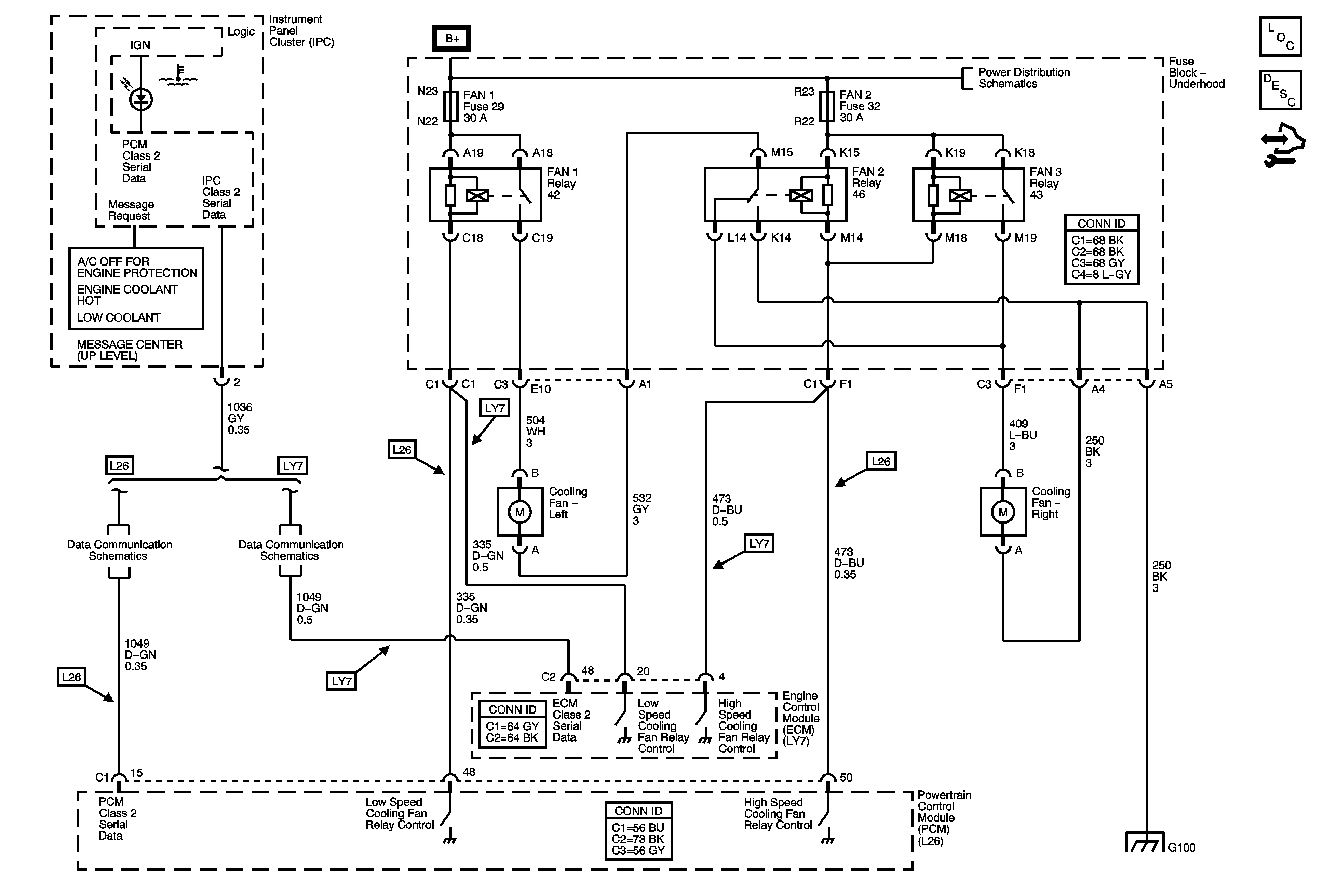 Wiring Diagram Buick 3800 from static-assets.imageservice.cloud