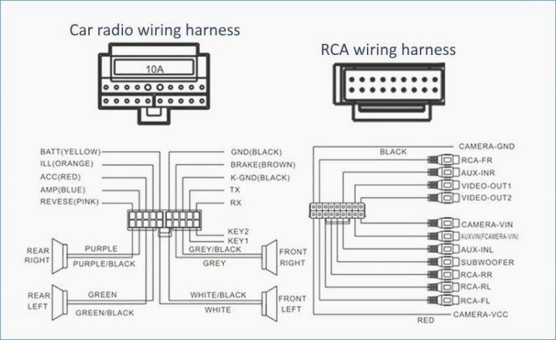 HL_7929] Optimus Powered Subwoofer Wiring Harness Wiring Diagram Wiring  Wiring DiagramMonoc Ally Semec Cette Mohammedshrine Librar Wiring 101