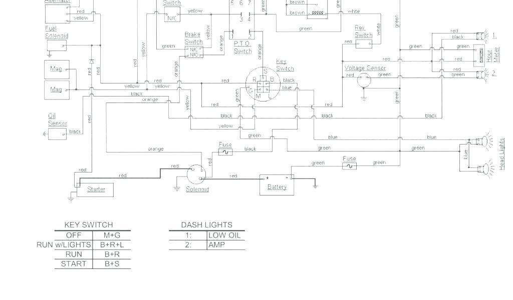 2135 cub cadet wiring diagram ms 2072  cub cadet 2135 wiring schematic free diagram  cub cadet 2135 wiring schematic free