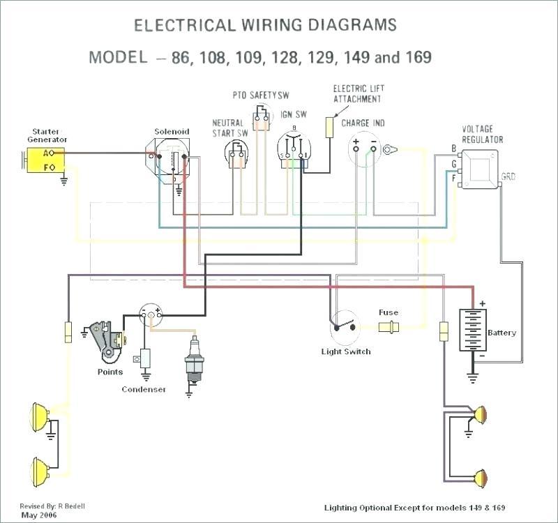 [DIAGRAM_0HG]  VF_6394] Cub Cadet Wiring Diagram On Wiring Diagram For A Cub Cadet Rzt 50  Schematic Wiring | Cub Cadet Rzt 50 Schematic |  | Xlexi Rous Oxyt Pap Mohammedshrine Librar Wiring 101