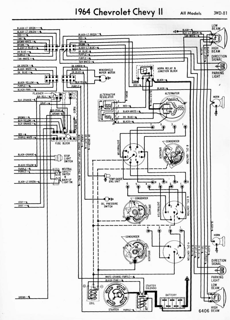 1969 Corvette Ignition Wiring Wiring Diagram Complete Complete Lionsclubviterbo It