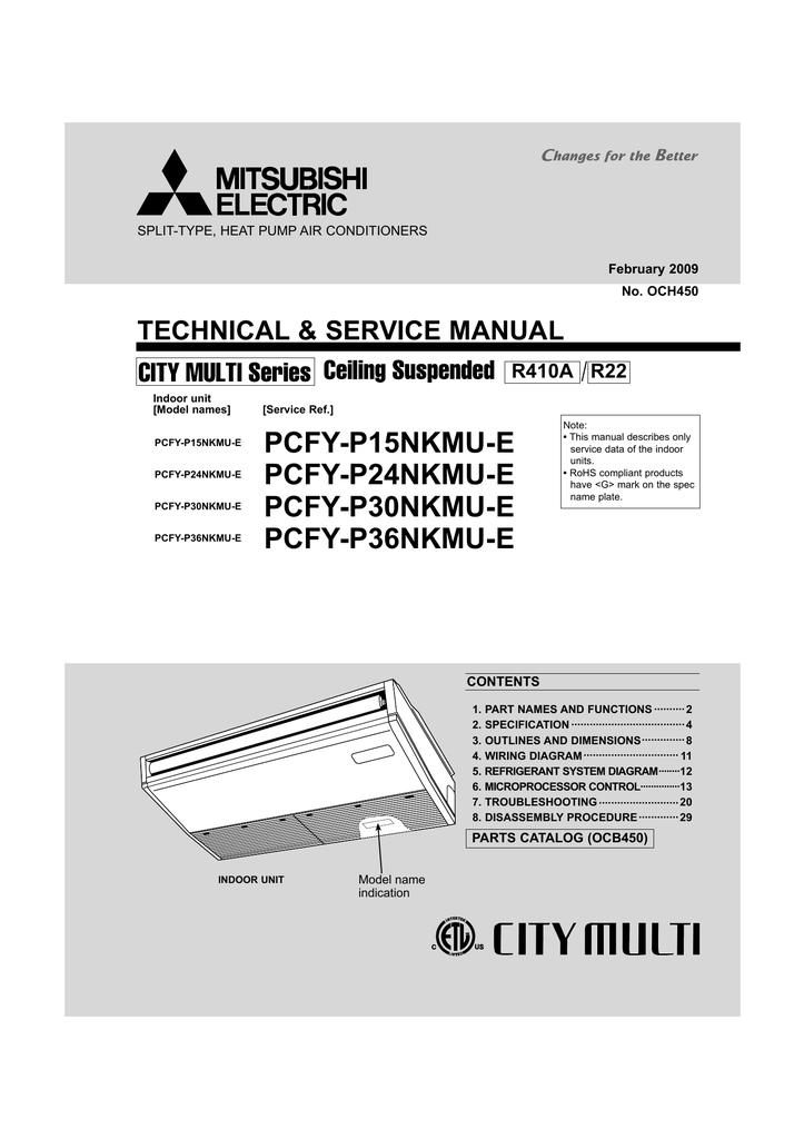 he_7947] mitsubishi city multi wiring diagram schematic wiring  sheox nekout expe nnigh benkeme mohammedshrine librar wiring 101