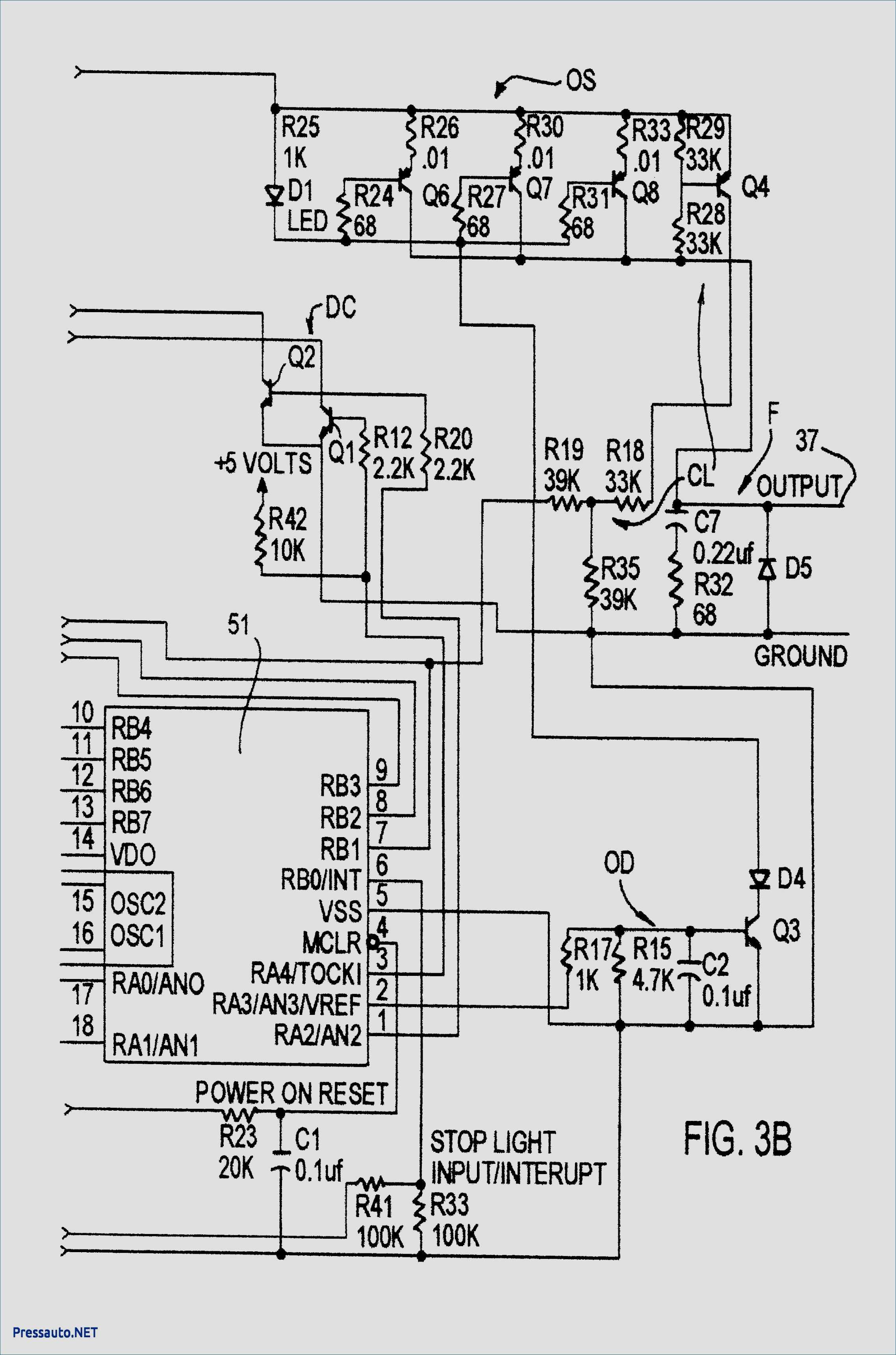 emg 89 81 21 wiring diagram tekonsha voyager electric ke wiring diagram wiring diagram data  tekonsha voyager electric ke wiring