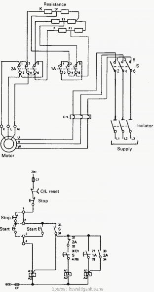 westinghouse advantage starter wiring diagram  pietrodavico