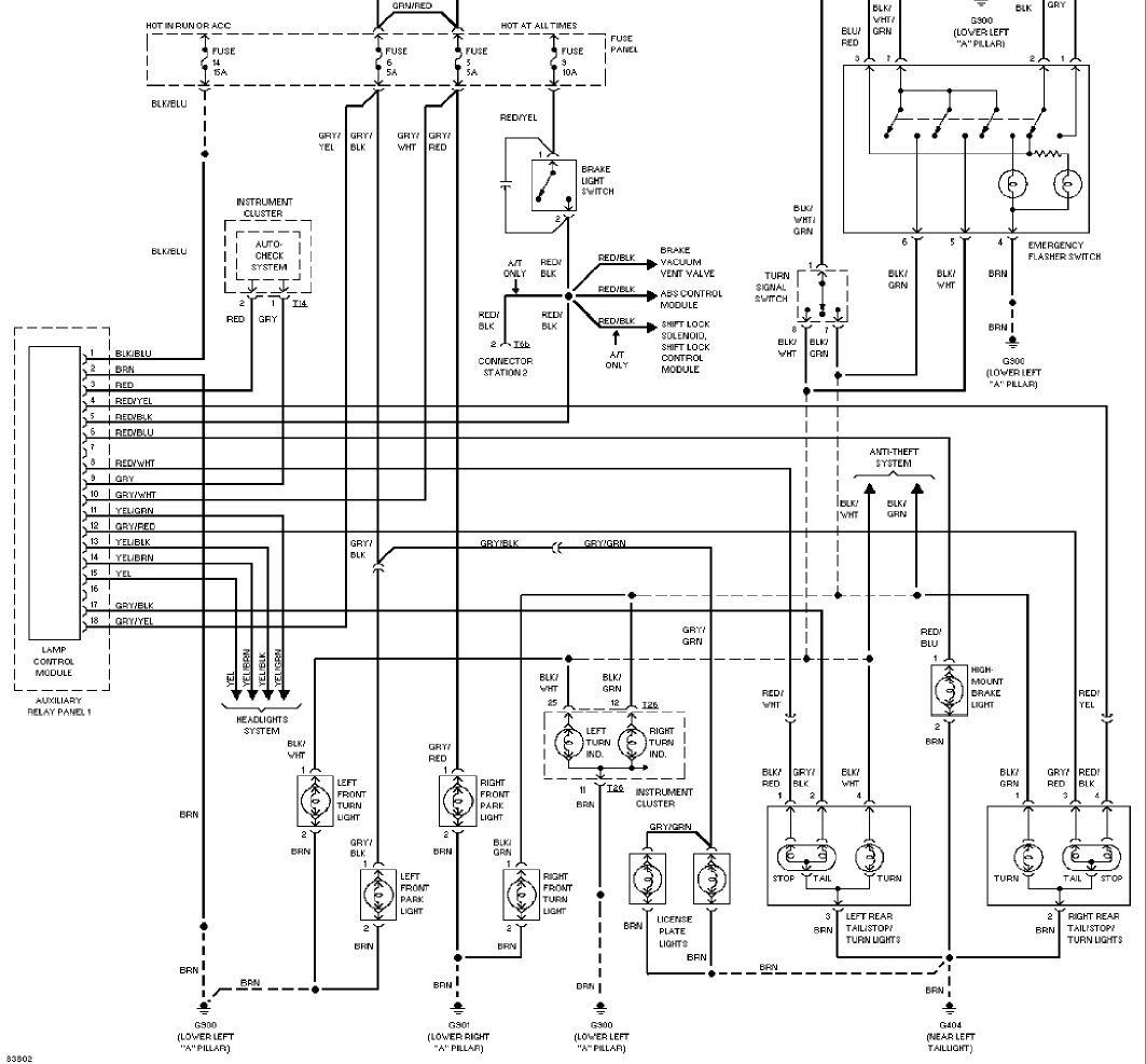 rc_5055] audi a8 stereo wiring diagram  xlexi hendil mohammedshrine librar wiring 101