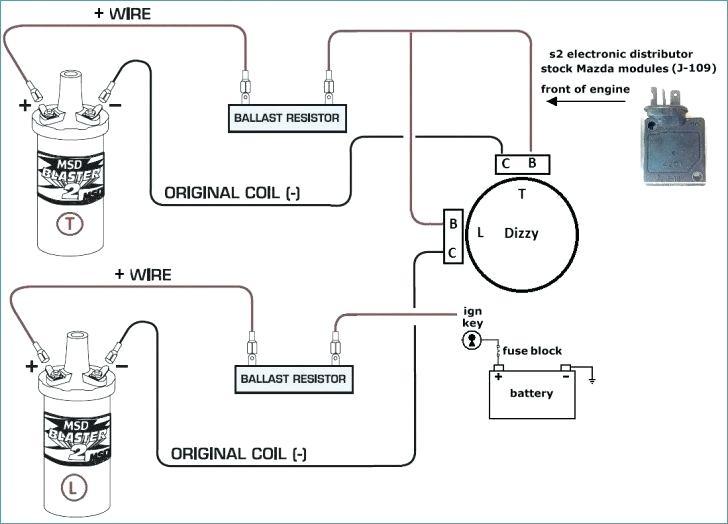 CA_8168] Mallory Pro Comp Distributor Wiring Diagram Free DiagramIttab Unpr Faun Hapolo Mohammedshrine Librar Wiring 101