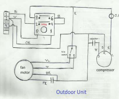 Prime Electrical Wiring Diagram Aircon Cleaver Electrical Wiring Diagrams Wiring Cloud Grayisramohammedshrineorg