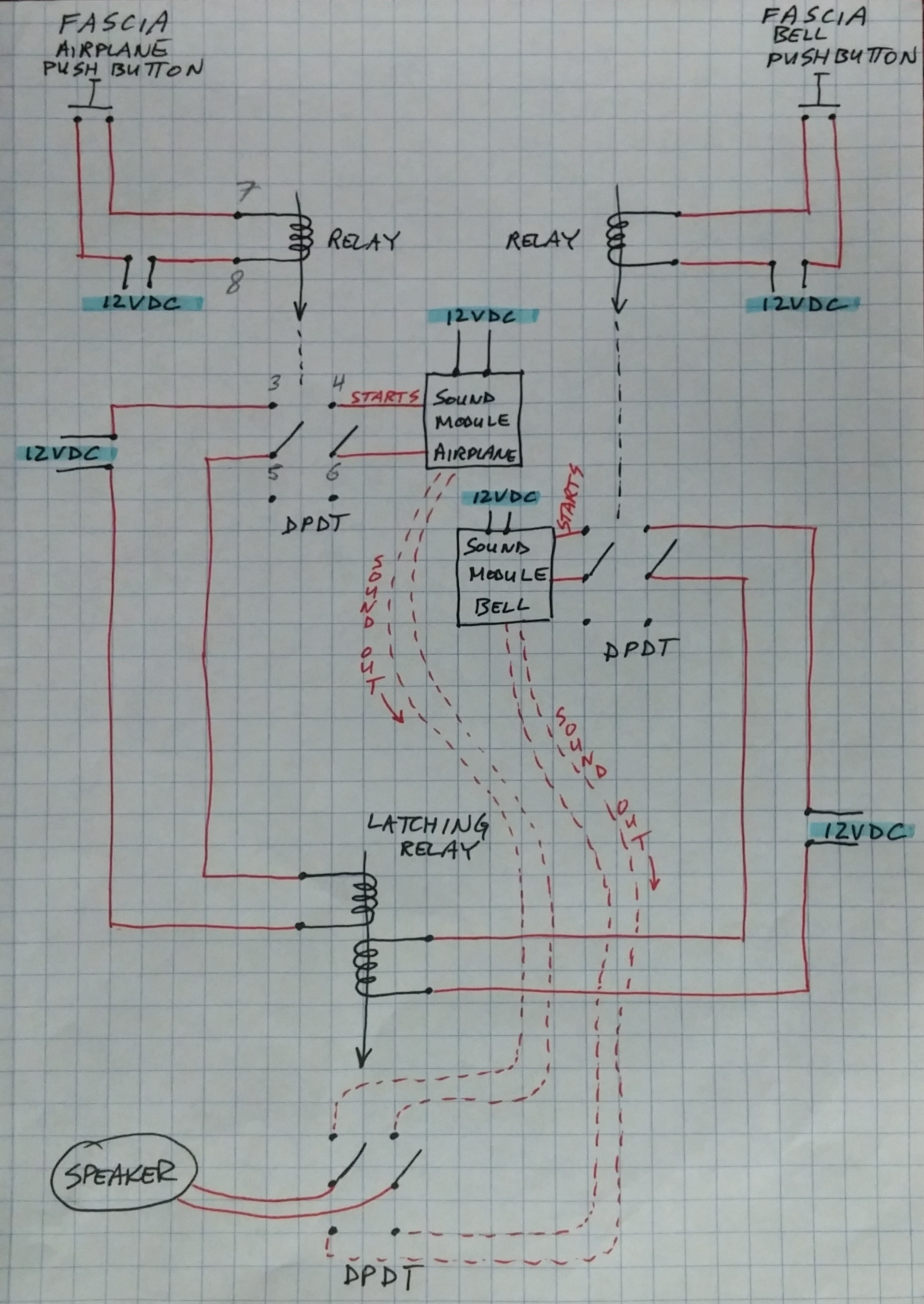 [DIAGRAM_5LK]  BC_7717] New Holland Ls180 Wiring Diagram Free Diagram | L175 Wiring Diagram |  | Xero Ixtu Hyedi Mohammedshrine Librar Wiring 101