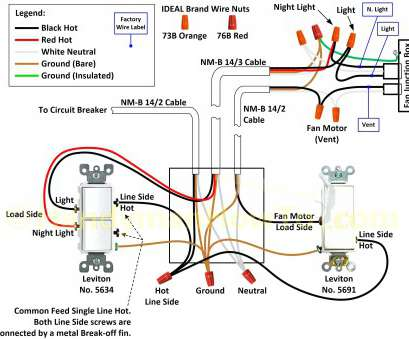Ay 9970 Switch Wiring Diagram Australia Wiring Double Light Switch Diagram Two Download Diagram