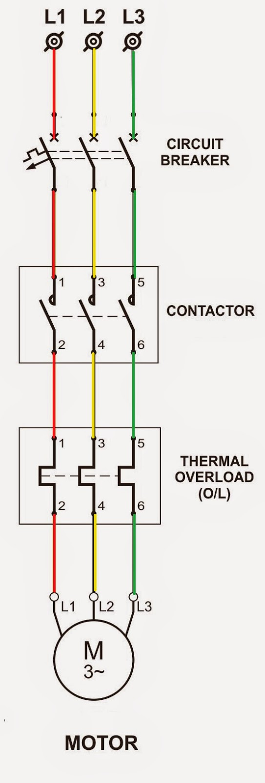 3 Phase Magnetic Starter Wiring Diagram from static-assets.imageservice.cloud