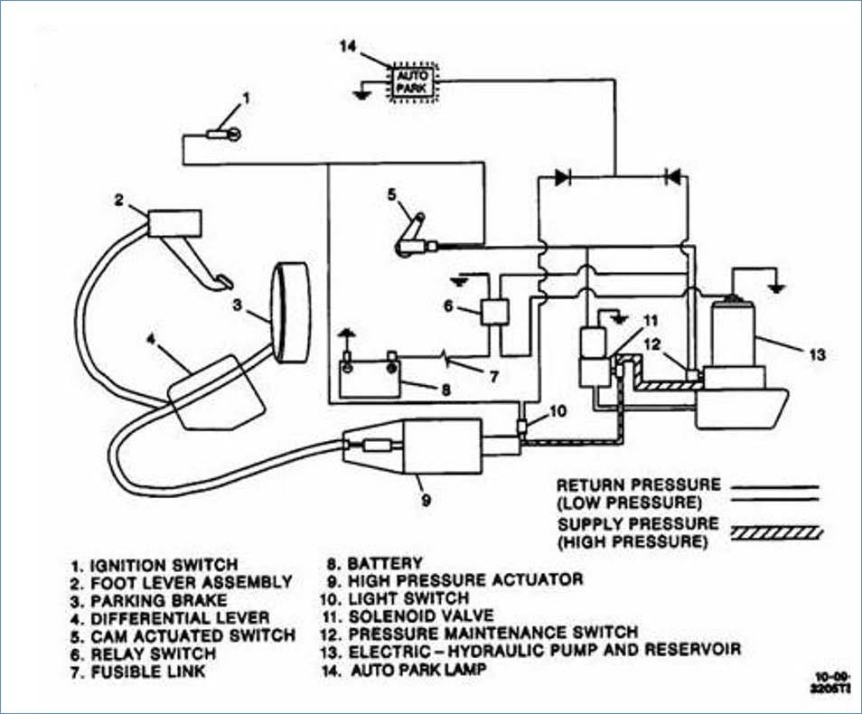 rm3889 pioneer avh p5000dvd wiring diagram pioneer avh