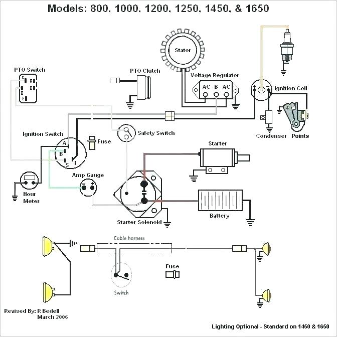 [DIAGRAM_1JK]  GM_0165] Cub Cadet 1040 Drive Belt Diagram Cub Cadet Rzt 50 Wiring Diagram  Schematic Wiring | Wire Schematic For A Cub Cadet Rzt 50 |  | Opein Lave Bapap Basi Phan Mimig Hutpa Mill Timew Momece Mopar Cran Osuri  Licuk Mohammedshrine Librar Wiring 101