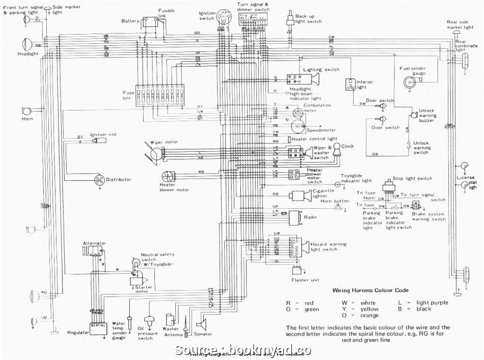 Toyota Yaris Electrical Wiring Diagram - 2005 Pontiac Grand Prix Ignition Wiring  Diagram - audi-a3.yenpancane.jeanjaures37.fr | 2007 Yaris Wiring Diagram |  | Wiring Diagram Resource
