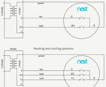 he5757 wiring a nest thermostat uk free download wiring
