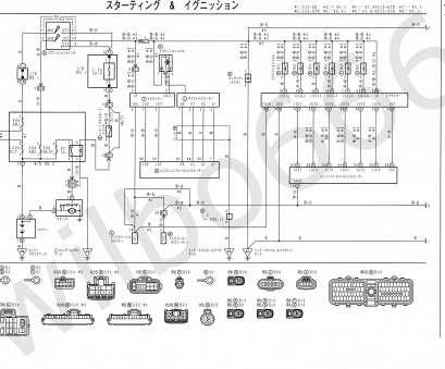 1999 Rav4 Wiring Schematic 7 3 Diesel Fuel Filter Replacement Keys Can Acces Yenpancane Jeanjaures37 Fr