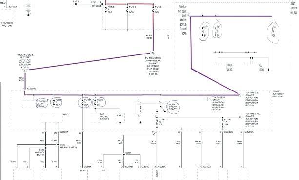 Strange Pioneer Avh P3100Dvd Wiring Diagram Pioneer Wiring Harness Color Wiring Cloud Ostrrenstrafr09Org