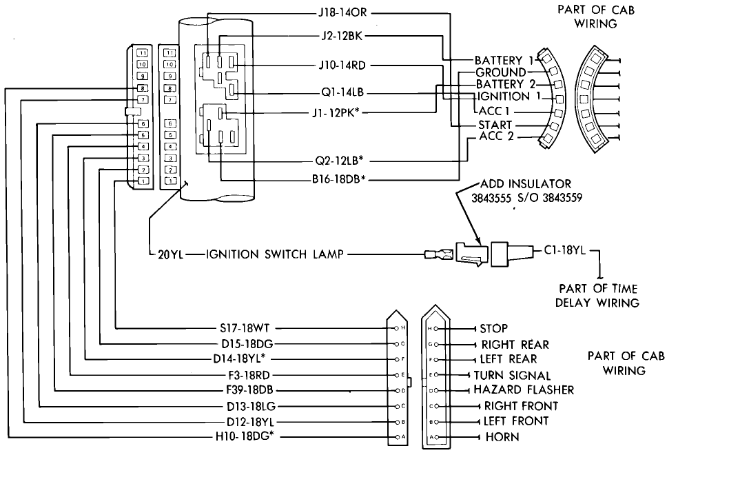 1975 gm column wiring - wiring diagram replace object-display -  object-display.miramontiseo.it  object-display.miramontiseo.it