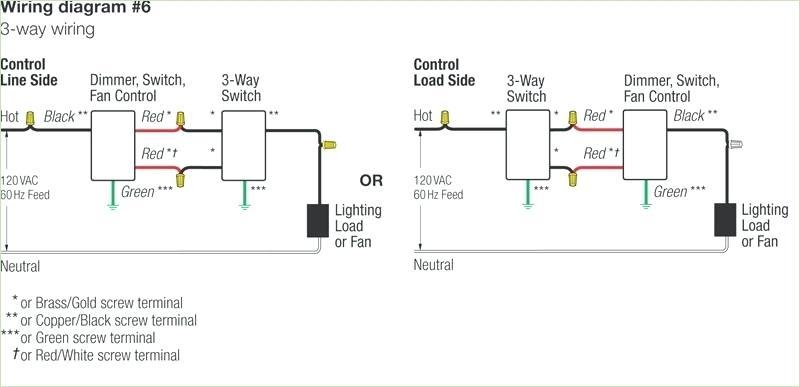 Vt 6624 Occupancy Sensor Wiring Diagram Together With Lutron Occupancy Sensor Wiring Diagram