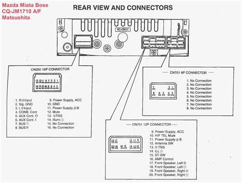 he_8086] wiring diagram as well pioneer avh x5500bhs wiring diagram  together wiring diagram  oupli proe mohammedshrine librar wiring 101