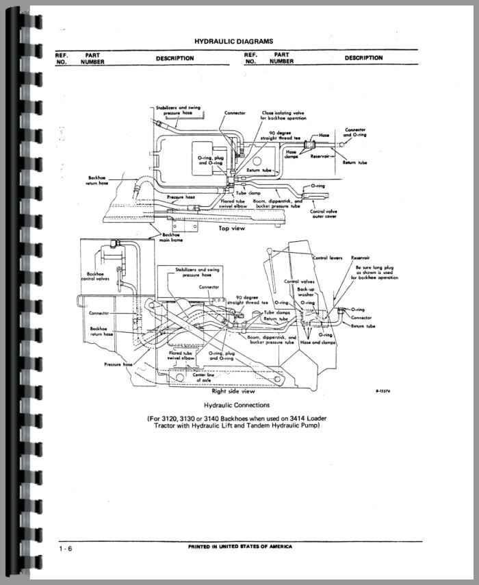 HO_1082] Wiring Diagram Also International Tractor Wiring Diagram Besides 1086  Wiring Diagram   1086 Ih Cab Wiring Diagram      Spoat Norab Bletu Opein Mohammedshrine Librar Wiring 101