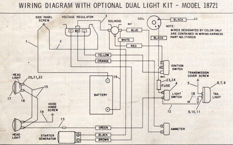 Wisconsin 4 Cylinder Engine Wiring Diagram - 3d Building Electric Wiring  Diagram | Bege Wiring Diagram | Wisconsin Vh4d Wiring Diagram |  | Bege Wiring Diagram