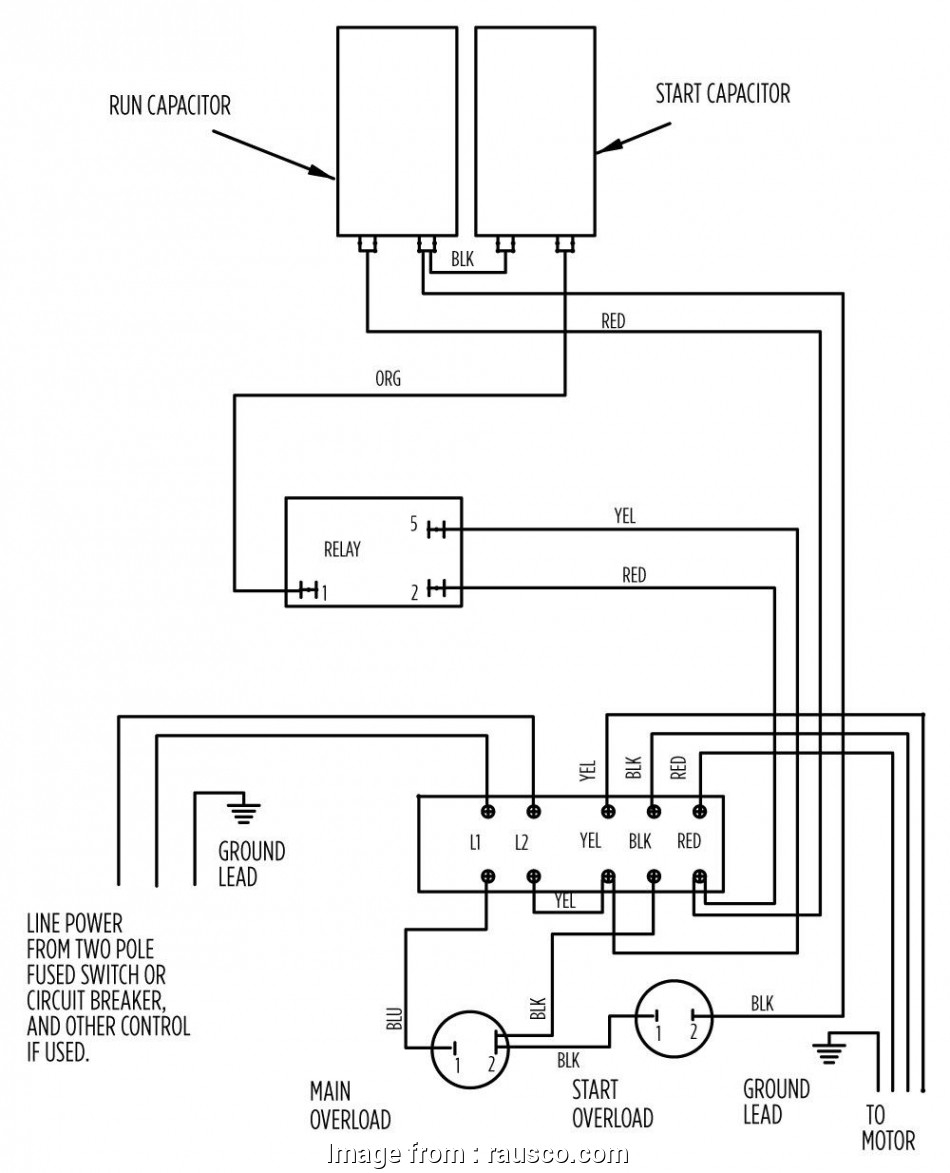 Mr 1431 Wiring Diagram For A Submersible Pump Schematic Wiring