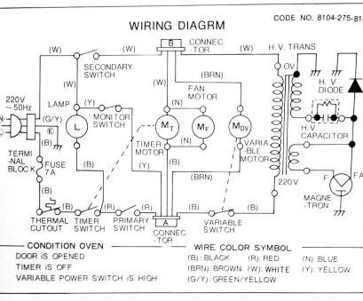 Honeywell Mercury Thermostat Wiring Diagram from static-assets.imageservice.cloud