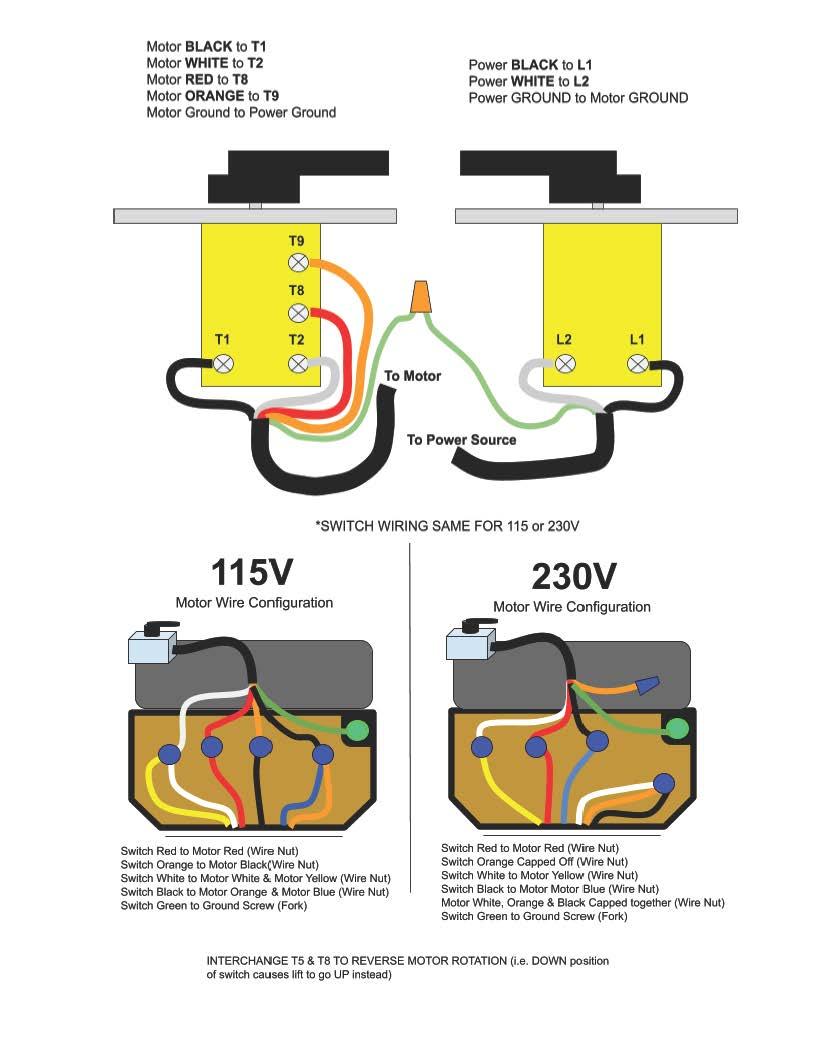 [TVPR_3874]  Bremis Boat Lift Reversing Switch Wiring Diagram | Bremas Boat Lift Switch Wiring Diagram |  | wiring112.hintergrundbildernatur.de