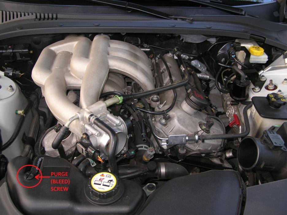 ZD_5078] 2003 Jaguar X Type V6 Engine Diagram Download DiagramAmenti Scata Mecad Favo Mohammedshrine Librar Wiring 101