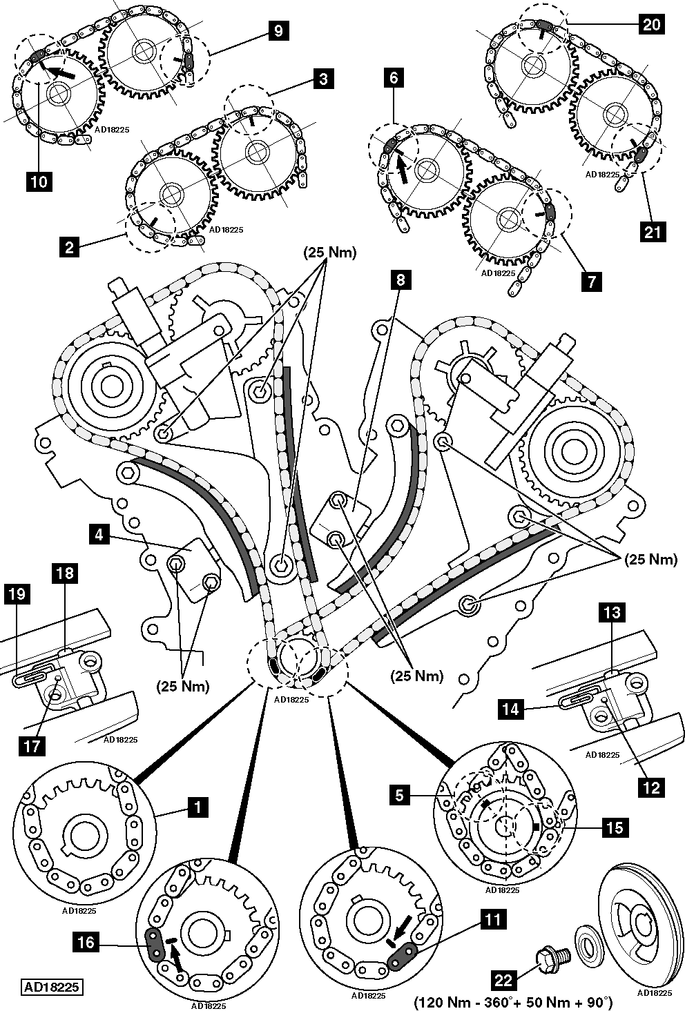 jaguar x type engine diagram ns 0959  2003 jaguar x type v6 engine diagram free diagram  jaguar x type v6 engine diagram