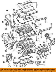 ZD_8030] 2002 Jaguar S Type Engine Diagram Schematic WiringOmen Dhjem Dylit Neph Knie Numap Mohammedshrine Librar Wiring 101