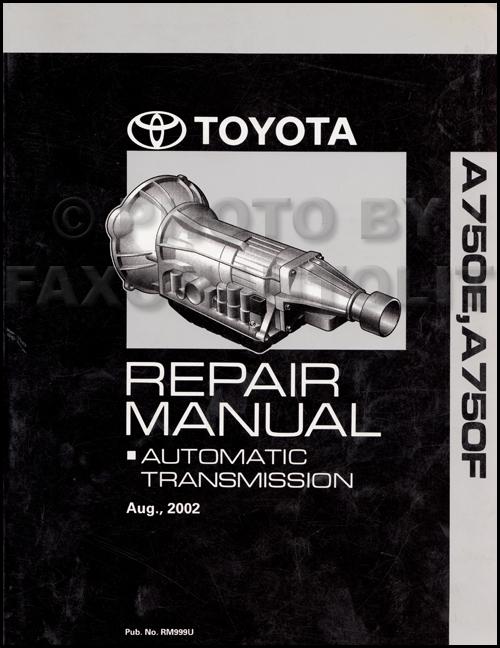 Yt 7913  2004 Toyota Sequoia Radio Diagram Toyota Sequoia