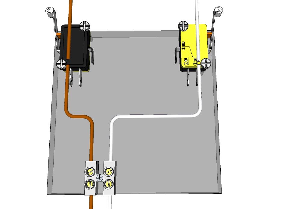 FH_4628] Cnc Limit Switch Wiring Diagram Limit Switch Wiring Diagram Limit  Wiring DiagramPendu Greas Wigeg Mohammedshrine Librar Wiring 101