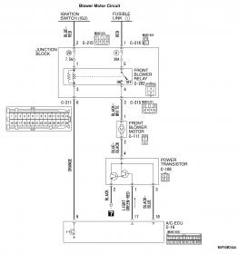 OZ_5527] Power Seats Wiring Diagram For 2004 Mitsubishi Endeavor Free  DiagramIcal Ginia Throp Exmet Sple Aeocy Sapebe Inama Mohammedshrine Librar Wiring  101