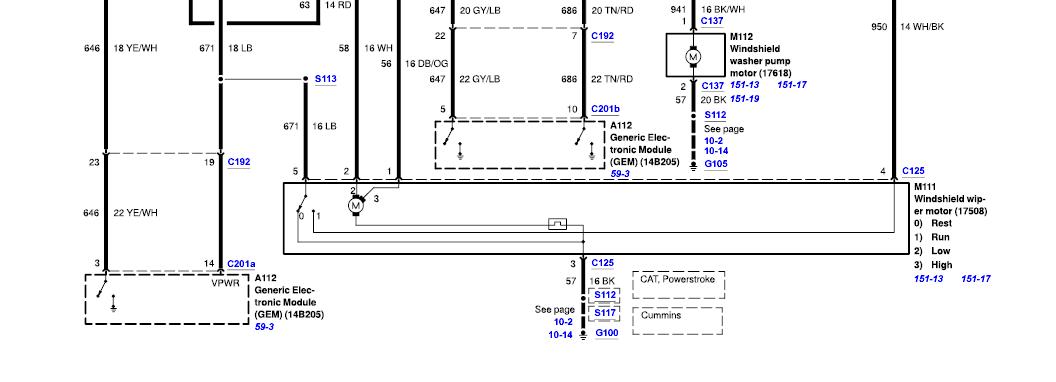 o7 f650 starting circuit diagram - wiring diagrams  leboisenchante.fr