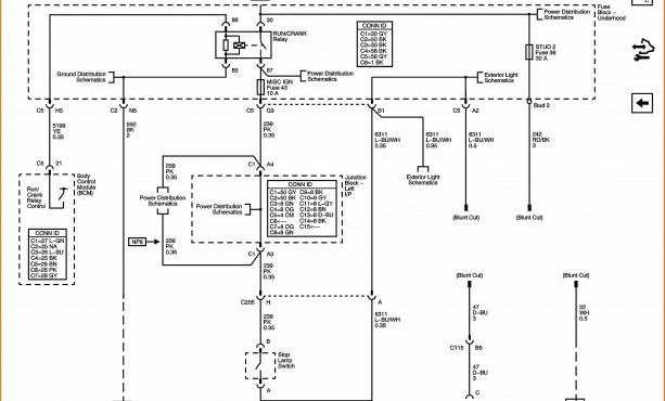 Whirlpool Et8chmxkb0 Ice Maker Wiring Diagram Rigid Light Wiring Diagram Tda2050 Tukune Jeanjaures37 Fr