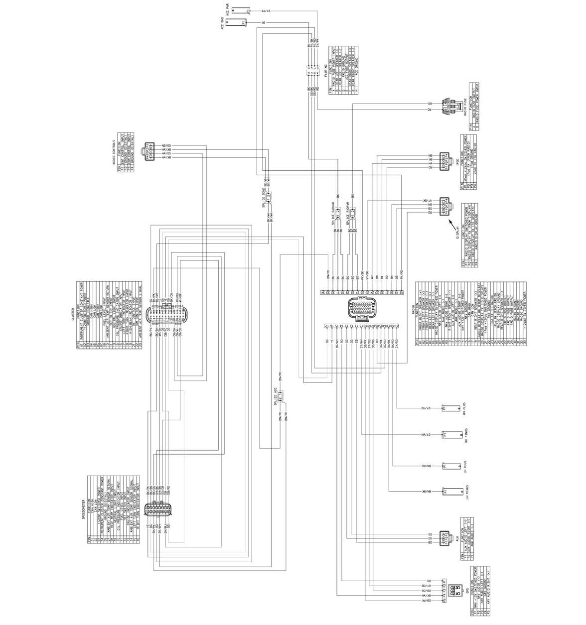 [DIAGRAM_09CH]  Victory Radio Wiring - Usb On The Go Wiring Diagram for Wiring Diagram  Schematics | Victory V92sc Wiring Schematics Free |  | Wiring Diagram Schematics
