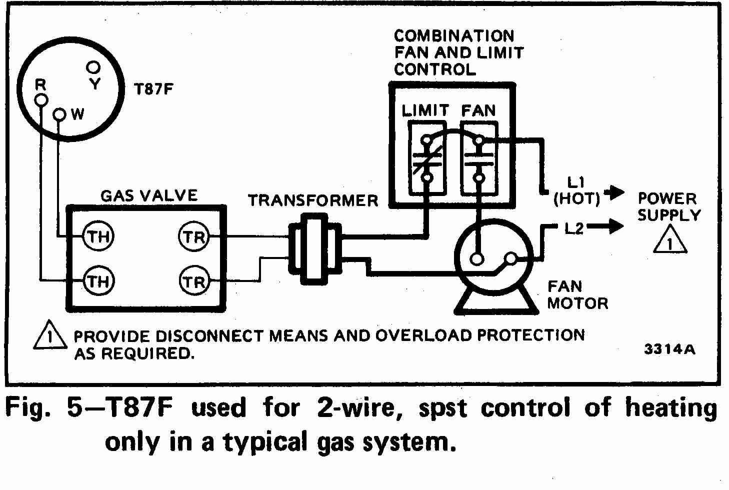 Marvelous Gas Furnace Wiring Diagram On Honeywell Gas Control Valve Wiring Wiring Cloud Biosomenaidewilluminateatxorg