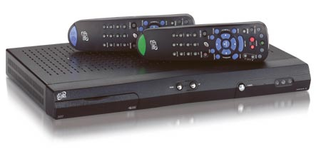 Strange Dish Network 322 Receiver Review Features Manual Wiring Cloud Grayisramohammedshrineorg