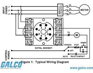 8 Pin 120 Volt Relay Wiring Diagram Lance Camper Wiring Harness Diagram Vww 69 Yenpancane Jeanjaures37 Fr